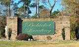 118 Lafitte Drive - Photo 1