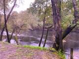 645 River Bend Drive - Photo 23