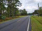 000 Fowler Manning Road - Photo 2
