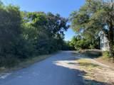 550 Chicamacomico Way - Photo 3