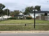 215 Turner Street - Photo 2