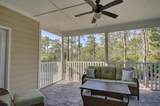 3067 Moss Hammock Wynd - Photo 45