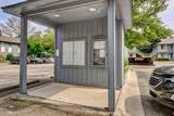4147 Spirea Drive - Photo 24