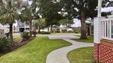3250 Seacrest Avenue - Photo 52