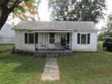 129 Old 2nd Street - Photo 1