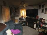 129 Old 2nd Street - Photo 10