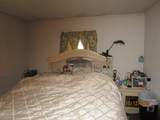 129 Old 2nd Street - Photo 11