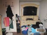 129 Old 2nd Street - Photo 12