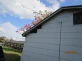 129 Old 2nd Street - Photo 15