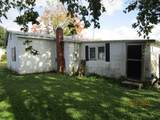 129 Old 2nd Street - Photo 16
