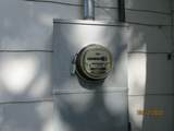 129 Old 2nd Street - Photo 22