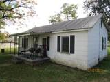 129 Old 2nd Street - Photo 3