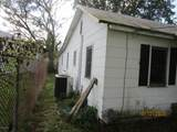 129 Old 2nd Street - Photo 5