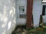 129 Old 2nd Street - Photo 7
