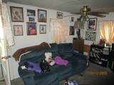 129 Old 2nd Street - Photo 9