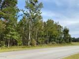 1678 Makatoka Road - Photo 1