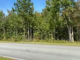 1678 Makatoka Road - Photo 2