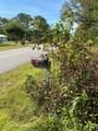1678 Makatoka Road - Photo 3