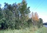 1678 Makatoka Road - Photo 8