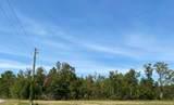 1678 Makatoka Road - Photo 9