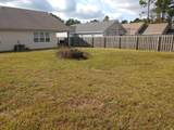 121 Oyster Landing Drive - Photo 10