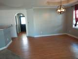 121 Oyster Landing Drive - Photo 2