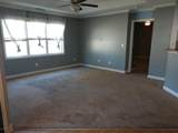 121 Oyster Landing Drive - Photo 4