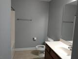 121 Oyster Landing Drive - Photo 8