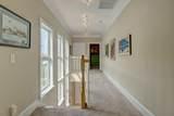 1315 Bowfin Lane - Photo 19