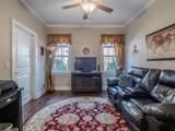 8269 Stenton Drive - Photo 18