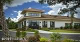 8269 Stenton Drive - Photo 29