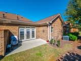8269 Stenton Drive - Photo 39