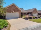 8269 Stenton Drive - Photo 40