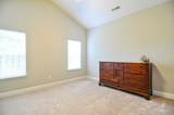 1662 Honeybee Lane - Photo 15