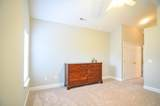 1662 Honeybee Lane - Photo 16