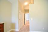 1662 Honeybee Lane - Photo 17