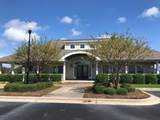 1400 Cove Court - Photo 5