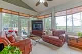 6186 Cottage Creek Road - Photo 30