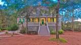 6186 Cottage Creek Road - Photo 4