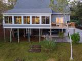 6186 Cottage Creek Road - Photo 5