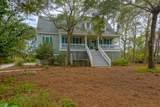 6186 Cottage Creek Road - Photo 60