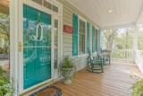 6186 Cottage Creek Road - Photo 8