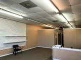 2040 Wilmington Highway - Photo 3