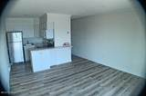 2196 New River Inlet Road - Photo 13