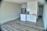 2196 New River Inlet Road - Photo 14