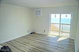 2196 New River Inlet Road - Photo 9