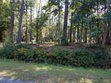 354 Thicket Drive - Photo 5