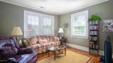 19 Colonial Drive - Photo 18