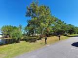 3116 Oak Drive - Photo 9