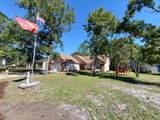 2975 Pine Hill Drive - Photo 2